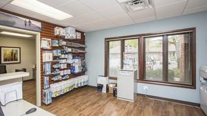 Property Spotlight: NNN MEDICAL INVESTMENT!