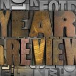 The most-read stories of 2017: Year in Review