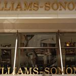 <strong>Williams</strong> Sonoma closing Towson Town Center store