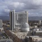 High earners: The 25 biggest paychecks at the city of San Jose