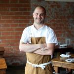 Modern American restaurant in Montrose sets opening date