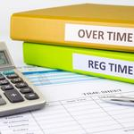 ​Properly communicate wage agreements to avoid misunderstanding, lawsuits
