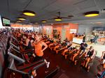 Why Bay Area retail landlords love tenants like SoulCycle and Orangetheory