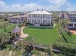 $4.4 million oceanfront property for sale in Atlantic Beach