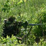 ​5 business lessons from Marine Corps snipers