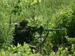 5 business lessons from Marine Corps snipers