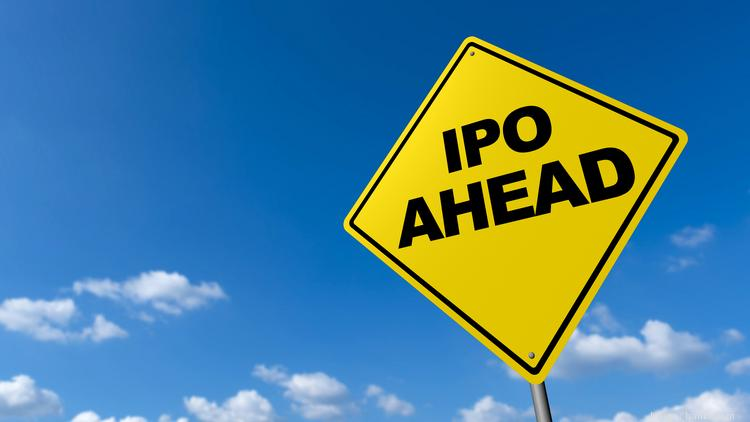 Ipo disadvantage for private equity