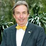 Florida Aquarium CEO, with deep Tampa Bay roots, dies