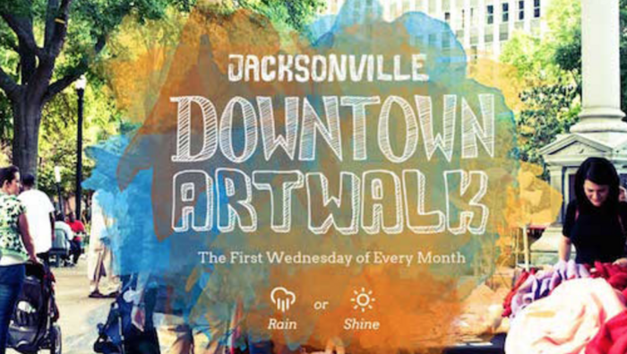 Are there things Downtown Vision can do to make you attend Art Walk this year?