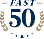 Fast 50 Awards