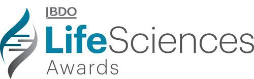Life Sciences Awards
