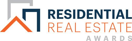 Residential Real Estate Awards: Top Home Builders