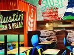 Look inside Schlotzsky's new Austin-centric restaurant — in Atlanta