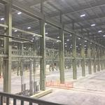 Sneak peek: Check out Holtec's new Camden campus as it nears completion