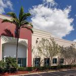 Building occupied by Fortune 50 company sells for $22.75M