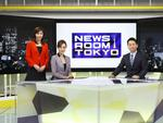 Maryland Public Television to air English-language Japanese programming