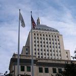 Deloitte picks new leader for Boston office