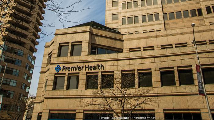 Premier Health launches first phase of massive urgent care rollout