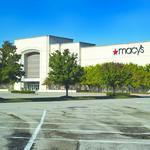 Legislation to blight Jamestown Mall stalls