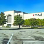 <strong>Stenger</strong> asks Port Authority to buy Jamestown Mall property