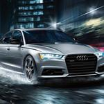Automotive Minute: 2017 <strong>Audi</strong> A6 pairs simplicity with luxury (SLIDESHOW)