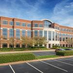 Stream Realty acquires University City office park for nearly $20 million
