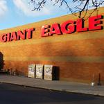 Giant Eagle closing 3 stores in Ohio