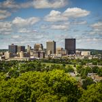 Dayton climbs on list of nation's best places to live