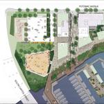 MRP wants more retail and floating docks at Capitol Riverfront project