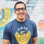 11 Austinites land on <strong>Forbes</strong>' 30 Under 30 for humanitarian work, industry disruption & more
