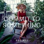 Equinox health club chain (once again) aims to provoke in newest ad campaign