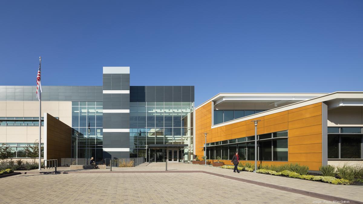 Kilroy Realty Corp Buys Theranos Headquarters In Palo Alto Bizwomen