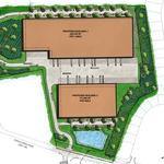 Foundry Commercial to grow development, investment platform in Charlotte