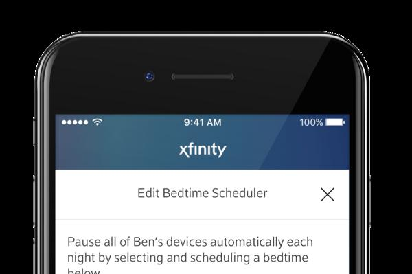 Comcast is giving Wi-Fi networks an X1-style makeover - Philadelphia
