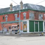 More than $1M in East Dayton investment planned