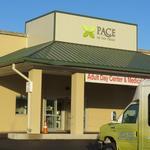 Elderly care facility expanding Greensboro footprint