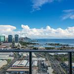Home of the Day: Captivating City & <strong>Ocean</strong> Views