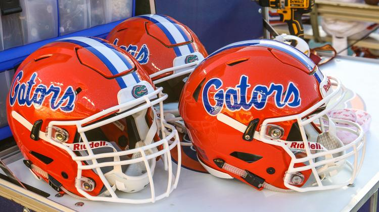 Calendar Uf Fall 2020.Uf Plans To Move Towards Full Mobile Ticketing By 2020