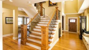 Executive Home in the heart of Linden Hills