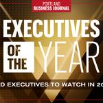 Meet Oregon's Executives of the Year