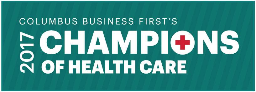 Champions of Health Care Awards