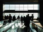 DIA continues to set passenger records