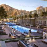 Three-story resort condos — priced at up to $4M — coming to Paradise Valley