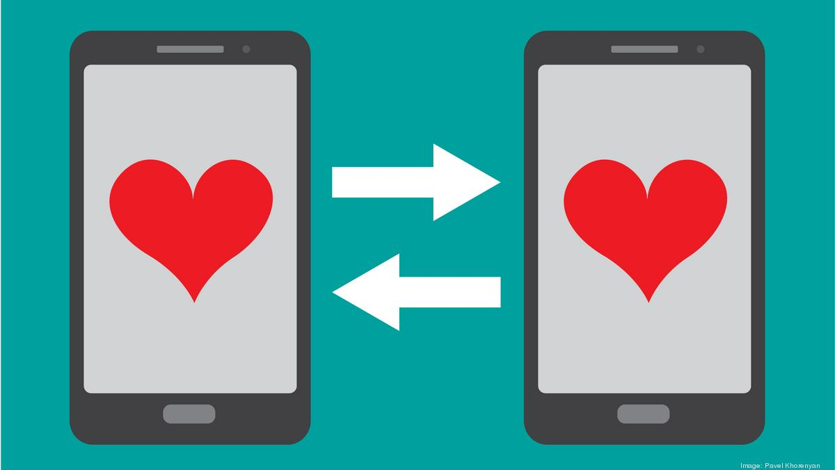Online dating sites in north carolina