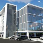 Miami-Dade's second Topgolf planned near Dolphin Mall