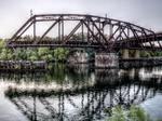 Schuylkill River Swing Bridge project wants your input