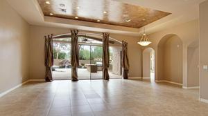 Fabulous Scottsdale Location!