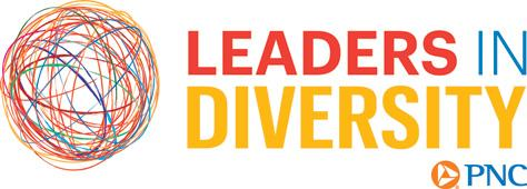 Leaders in Diversity (Companies)