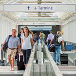 Airport ranking a snapshot of the 'worst time in MEM's history'
