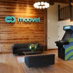 Moovel teams with Capital Factory on startup accelerator